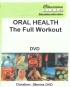 Educational Dental DVD